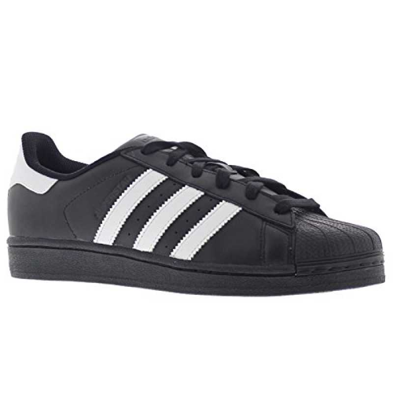 adidas Originals Superstar Foundation Herren Sneakers, B271