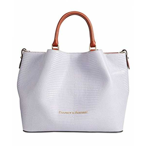 Dooney & Bourke ,  Damen Tasche