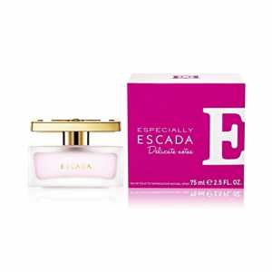 ESCADA Especially Esc Del Not EDT V 75 ml , 1er Pack (1 x 75 ml)