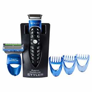 Gillette Fusion ProGlide All Purpose Styler - Trimmer, Rasierer & Konturierer