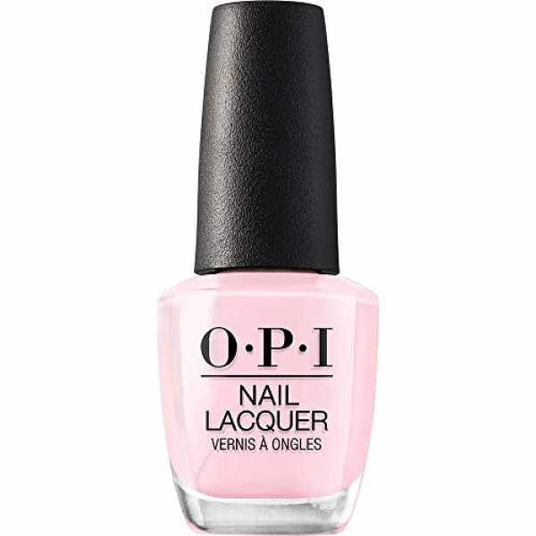 OPI Mod About You, 15 ml