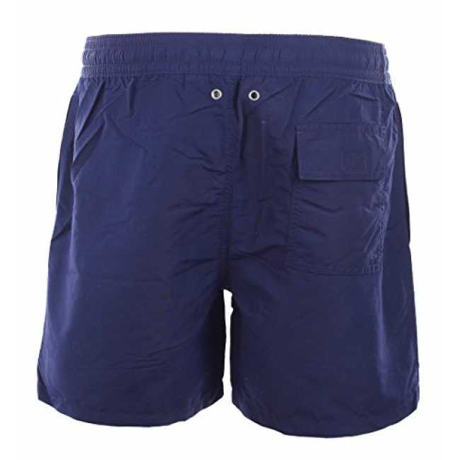 polo ralph lauren herren badeshorts badehose boardshorts. Black Bedroom Furniture Sets. Home Design Ideas